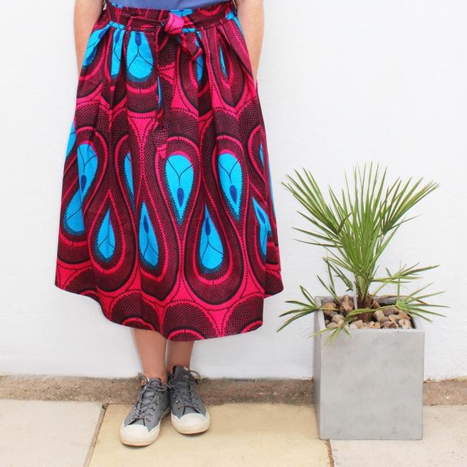 C skirt 1 copy