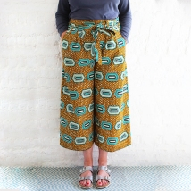 Elsie trousers