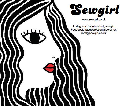 sewgirl