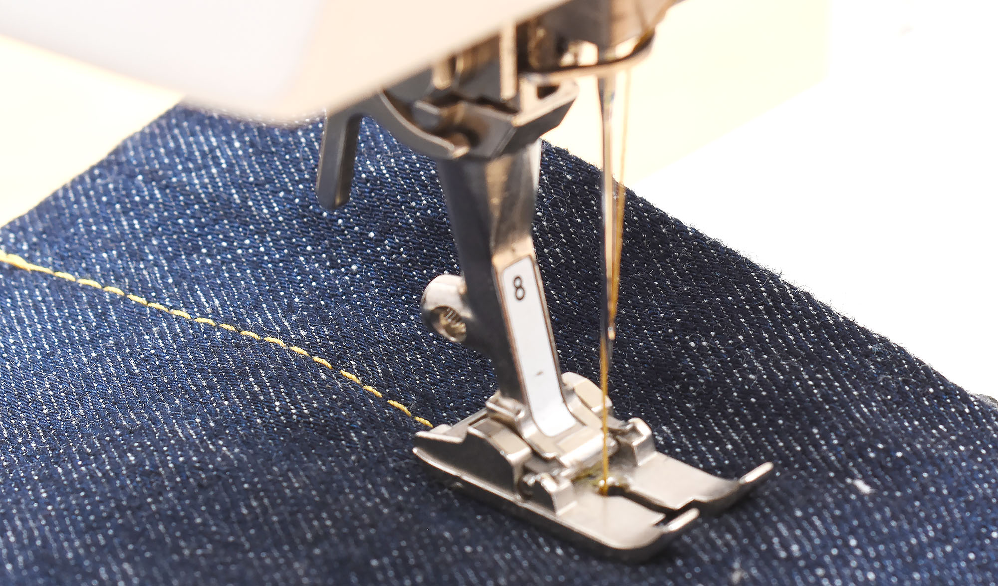 how-to-sew_04_topstitching