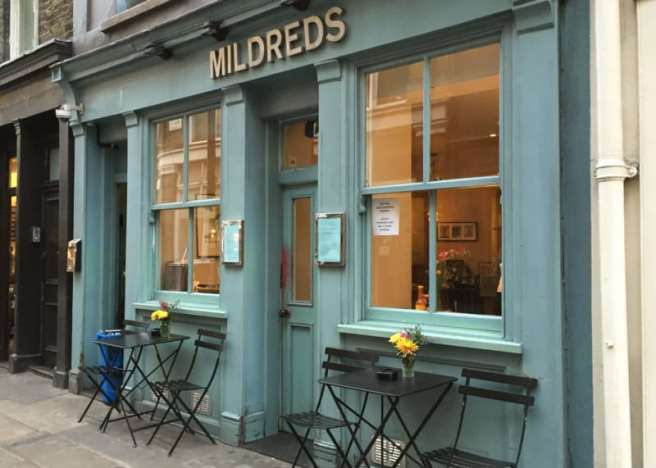 mildreds-soho_place-800x571