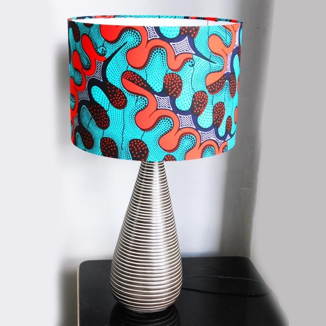 lampshade 2