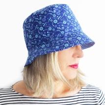 Brighton Hat