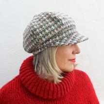 Chelsea Hat