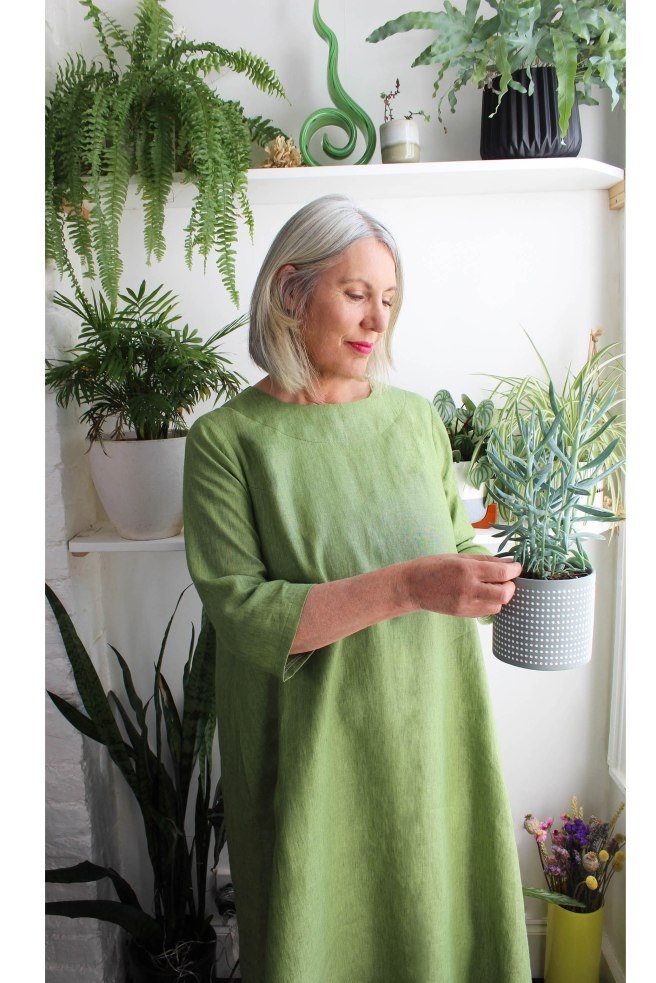green-orla-with-plants